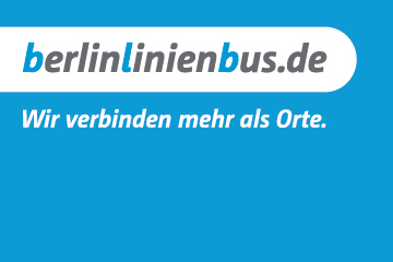 flixbus voucher codes 2017