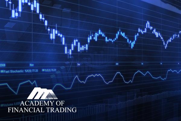 Spartan forex trading academy