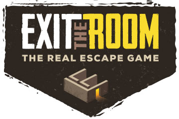 Exit the Room: 20 % Rabatt auf alle Escape Games