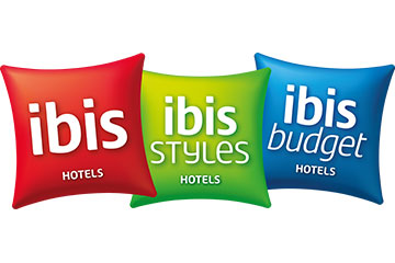 Ibis: 30% off accomodation