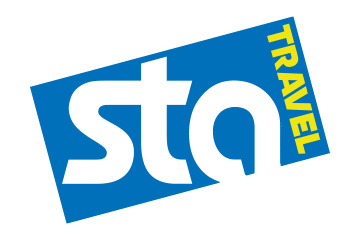 STA Travel: 10 % Rabatt auf Touren