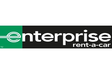 Enterprise Rent A Car Voucher