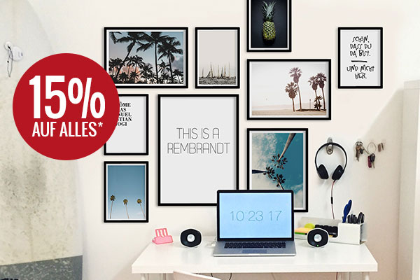 wall art de 15 discount on your purchase isic itic iytc